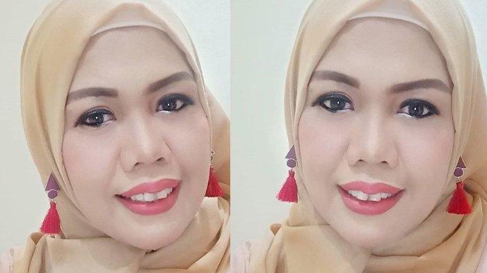 Ibunya Sering Jadi Buah Bibir, Anak Elly Sugigi: Aku Nyesal Punya Ibu Kayak Kamu