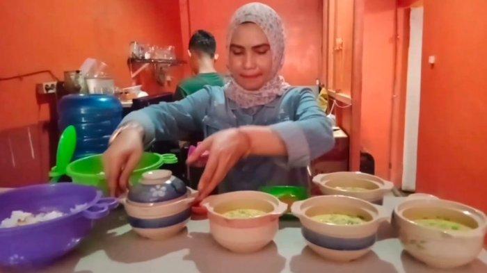 Empal Gentong Khas Cirebon, Jadi Kuliner Primadona di Kabupaten Asahan