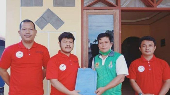Cari Bibit Atlet Esport di Pakpak Bharat, ESI Gelar Turnamen Mobile Legend, Pendaftaran Sudah Dibuka