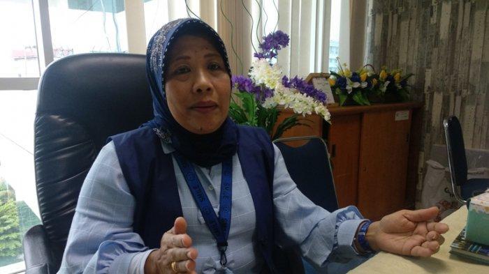 Jelang 4 Hari Penutupan, Pelaporan SPT Tahunan di Kanwil DJP Sumut I Capai 77,44 Persen