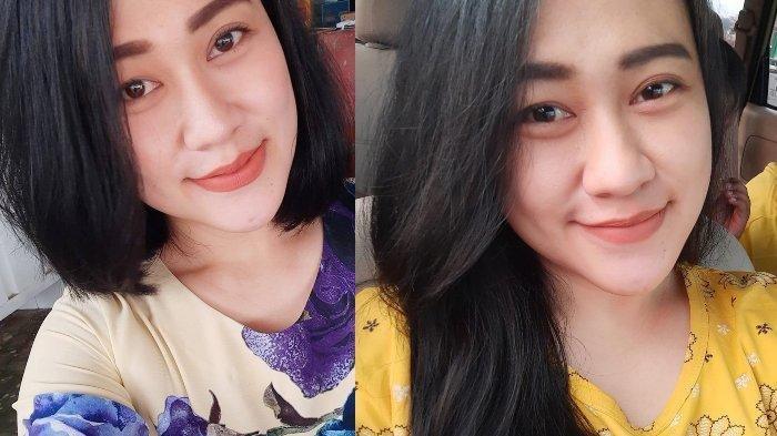 Setelah 3 Hari Menghilang, Akhirnya Suami Eva (35) Perawat Cantik Dibakar Diperiksa Polisi