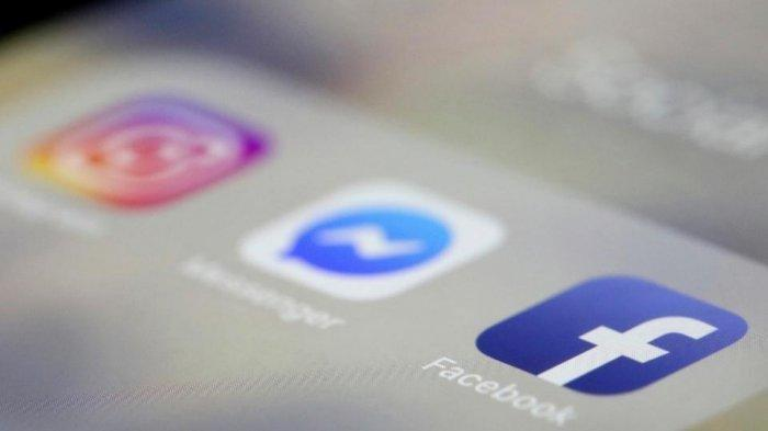 Facebook dan Instagram Berlakukan Batasan Umur bagi Calon Pengguna Medsos, Ini Usia Minimal Pengguna