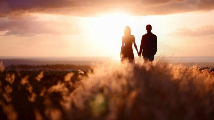 fakta-baru-hubungan-terlarang-adik-kakak-ulama-mui-angkat-bicara-gak-boleh-nikah-soal-hamil.jpg