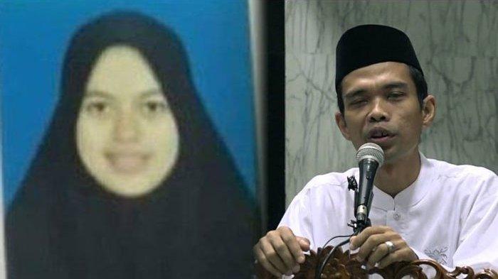Sosok Fatimah Az Zahra, Gadis Muda yang Akan Dipersunting ...