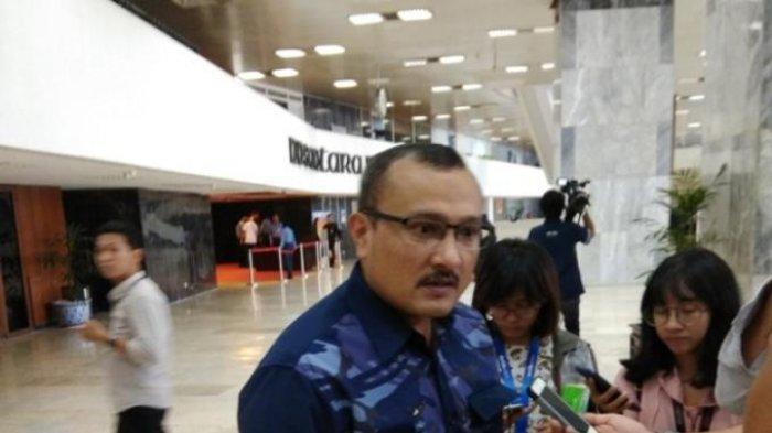 Beda Klaim Prabowo-Sandi, Ferdinand Hutahaean Bongkar Angka Kemenangan 62 Persen, Ungkap Sebenarnya