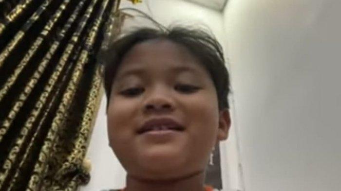 Ferdy Putra Bungsu Sule