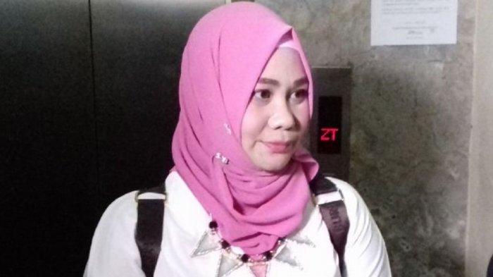 Dokter Fiera Berani Beberkan Ancaman Ormas FPI usai Tulis Status Tentang Rizieq di FB