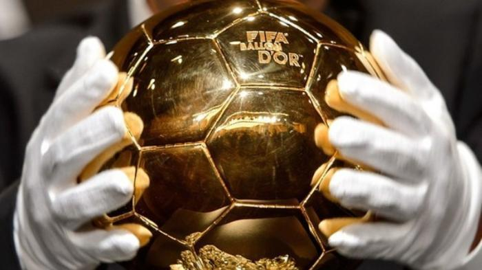 Mantan Bintang Chelsea dan Perancis Ini Sebut Ballon d'Or Penghargaan Bodoh