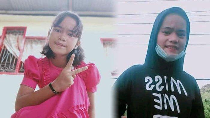 Gadis 13 Tahun Ini Ditemukan Tewas Membusuk, Leher Ditikam Karena Masalah Sepele