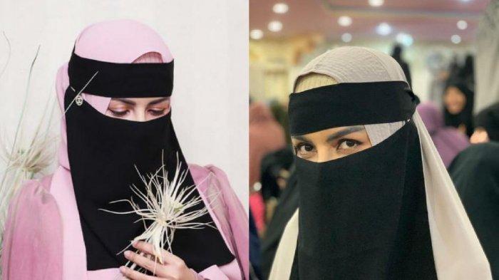 Artis Ini Putuskan Hijrah, Tuai Kontroversi Usai Sebut Lagu Religi Milik Haddad Alwi ini Syirik