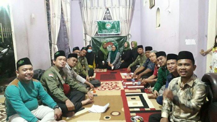 Sejarah Terbentuknya Persaudaraan Islam Tionghoa Indonesia di Sumatera Utara