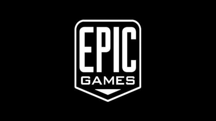 Epic Games Bagikan Game Gratis selama 15 Hari, Begini Cara Mendapatkannya