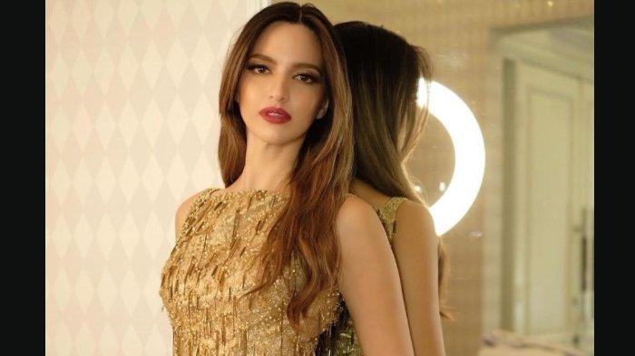 Ternyata Nia Ramadhani Pemalas, Kebiasaan Buruk Dibeberkan Asistennya: Masa Nggak Cuci Rambut