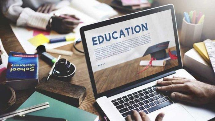 Membenahi Pendidikan Berarti Merdeka