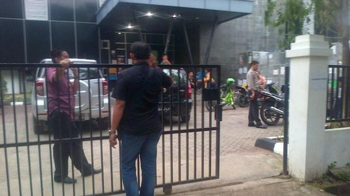 Polisi Tetapkan 5 Komisioner KPU Palembang Jadi Tersangka, Berikut Latar Belakang Kasusnya