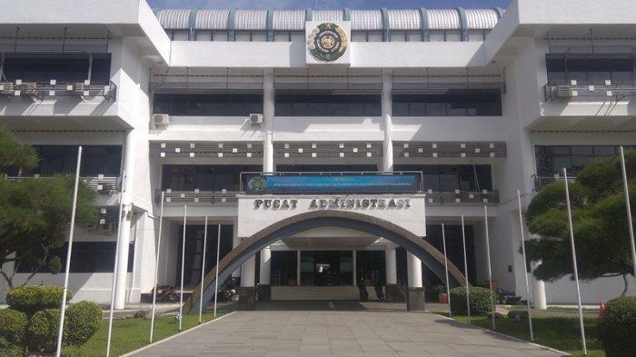 Pendaftaran SNMPTN Dibuka Seminggu, USU dan Unimed Berbagi Strategi Memilih Jurusan yang Tepat