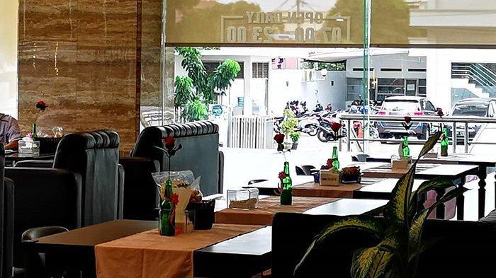 Diskon Hingga Gratis Dimsum Bagi Pemegang Kartu Member TFC Premium di JB Medan
