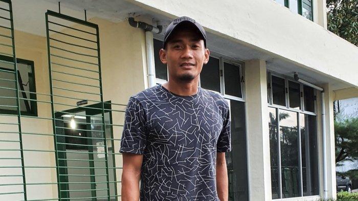 Legimin Rahardjo Kecewa, Tak Ada Kepastian Kompetisi Liga 2