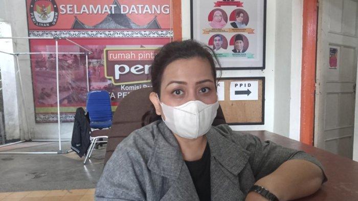 Anggota DPRD Siantar Alex Panjaitan Meninggal, Jhon Kennedi dan Santa Berpeluang Jadi PAW