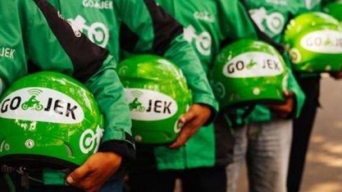 Politisi Malaysia Tolak Masuk Gojek, Dianggap Lecehkan Martabat dan Langgar Hukum Syariah