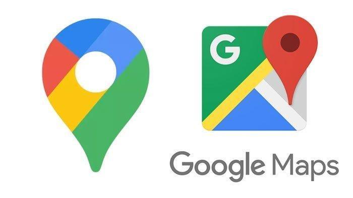 Fitur Baru Google Maps Community Feed Dirilis, Mirip Media Sosial dan Begini Cara Pengunaannya