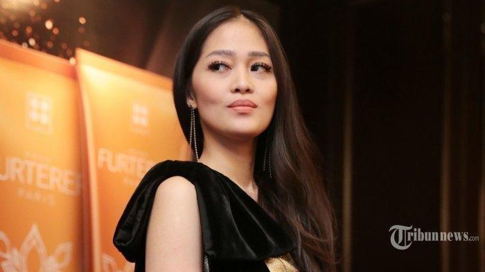 Diboyong Suami Bule ke Belanda, Kini Gracia Indri Mendadak Curhat, Sahabat dari Awal Khawatir