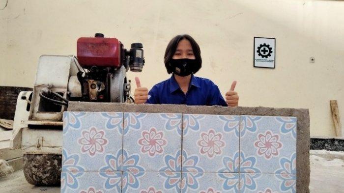 Terus Bantu Pendidikan Keluarga Mitra Driver, Gojek Buka Program Beasiswa Tahun Kedua
