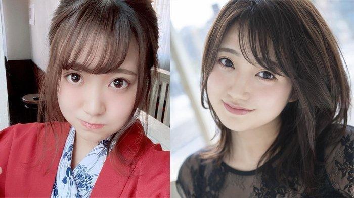 Foto Foto Dan Cerita Tentang Madoka Shizuka 24 Bintang Film