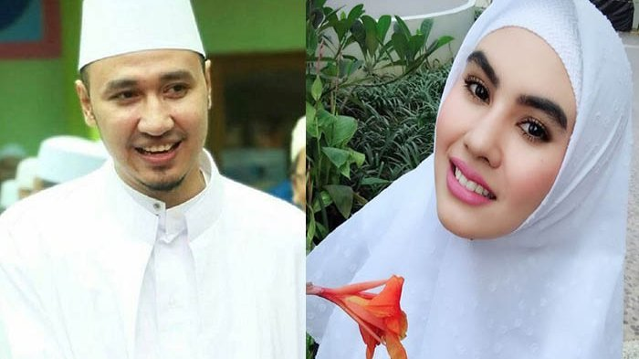 Sebut Perempuan Ngantri jadi Istri Kedua Habib Usman, Kartika Putri Buat Perjanjian Begini