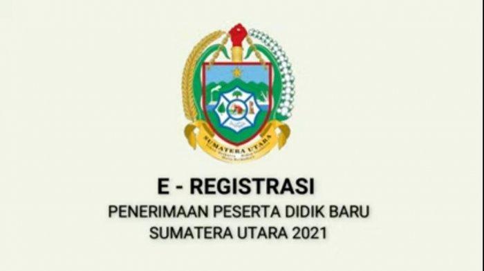 Hal yang Perlu Diperhatikan Peserta Saat Mendaftar PPDB Sumut 2021