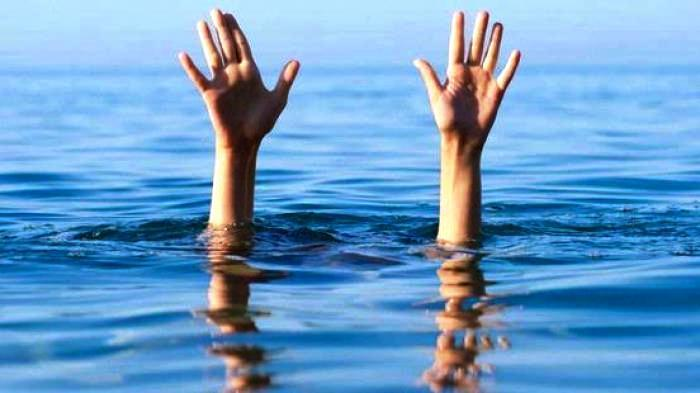 Bocah 7 Tahun Armando Purba Hilang di Pantai Salbe Danau Toba, Pencarian Terkendala Hujan Deras