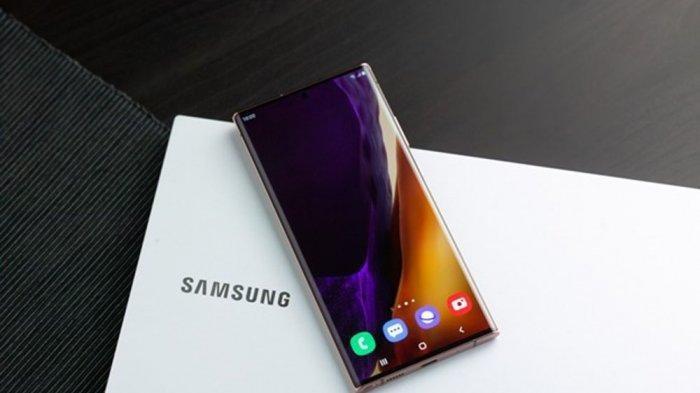 HargaSamsungTerbaru di Bulan Desember 2020 Mulai Smartphone Harga 999.000| Daftar HP Samsung