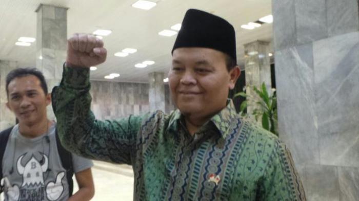 Sindiran Menohok Elite PKS Usai Prabowo Terima Tawaran Jadi Menhan, Ngapain Ada Dua Capres?