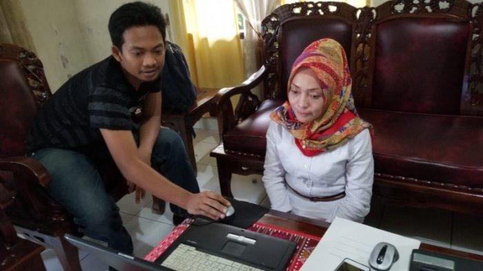 Status di Facebook Berbuah Petaka Bagi Himma Dewiyana Dosen USU, Berikut 5 Akibatnya