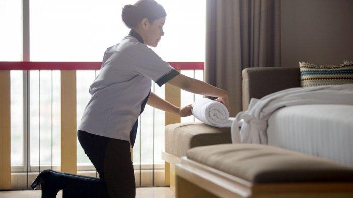 3 Hotel Bintang 4 di Medan yang Miliki Sertifikasi CHSE, Cocok Jadi Lokasi Menginap dengan Keluarga