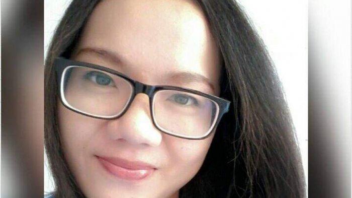 Kondisi Terkini Mahasiswi Unimed yang Dibakar Mantan Kekasih, Sering Mengigau Sebut Nama Pelaku