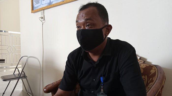 Bacalon Bupati Ganti Nama, PN Simalungun Benarkan Semula Antonoius Saragih Jadi Anton Achmad Saragih