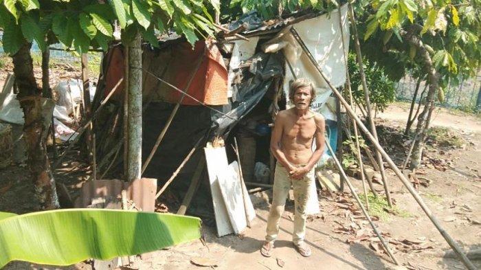 Penduduk Miskin Sumut Berkurang 33 Ribu Jiwa, Peringkat Ke-18 Secara Nasional