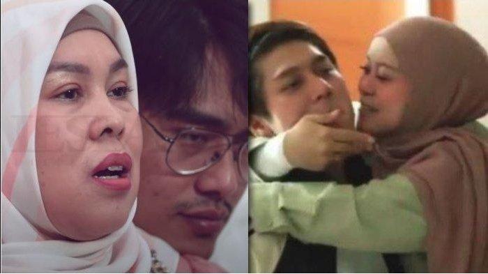 Terucap dari Mulut Ibu Lesti Kejora Sakit Hati, Endang Mulyana Bahas Billar Soal Nikah Siri & Hamil
