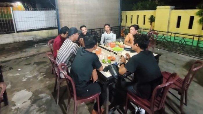 IESPA Sergai akan Buat Pemeringkatan Tim E-Sports se-Kabupaten