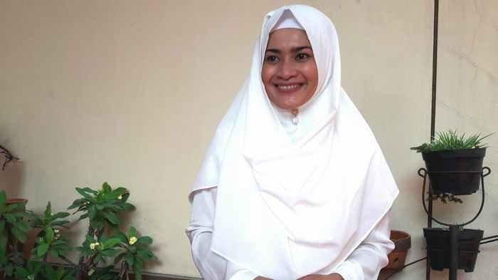 Penyanyi Dangdut Ini Ceritakan Perjalanan Hijrahnya, Sudah Dua Tahun Mantap Kenakan Hijab
