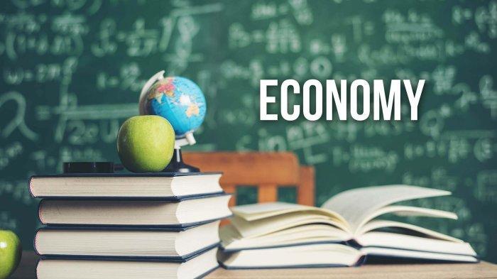 Materi Belajar Ekonomi Kelas 10: Sebutkan Sistem Ekonomi Dunia dan Ciri-cirinya