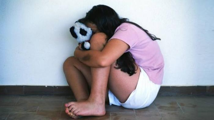 Foto Bugilnya Diancam Disebar, Gadis 16 Tahun Ini Dirudapaksa Pria yang Dikenalnya Dari Facebook