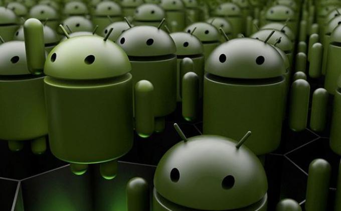 Lindungi Android agar Tidak Kehilangan Data Penting dan Terlindung dari Virus dengan 3 Aplikasi Ini
