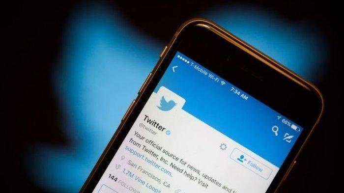 Cara Mudah Hapus Tweet Lama dari Twitter, Ikuti Langkah-langkah Berikut Ini