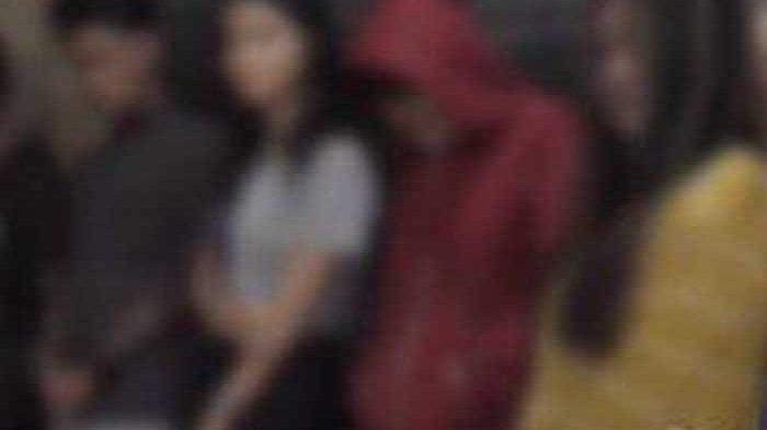 Gadis Belia Hilang 3 Hari, Ditemukan Baru Selesai Mandi, Ada Dua Pria di Kasur Hotel yang Sama