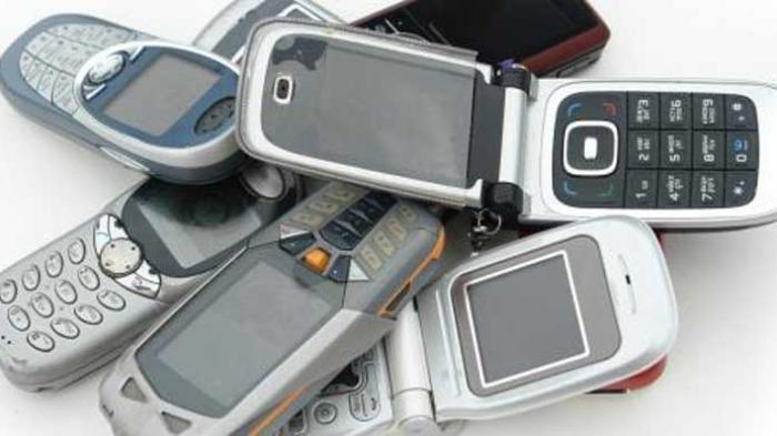 Mengenal Sejarah Handphone dan Provider di Indonesia