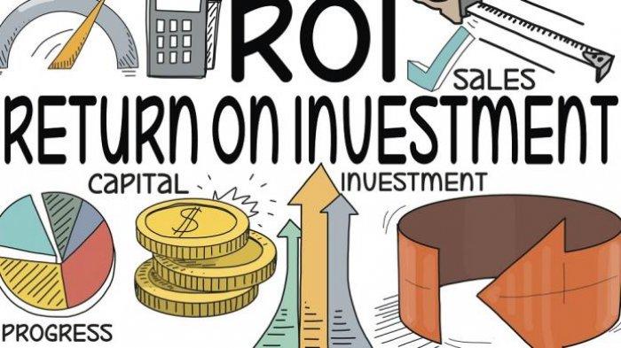 Jumlah Investor di Sumut Melonjak Selama 2020