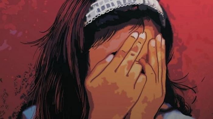 ilustrasi-korban-kekerasan-pelecehan-pemerkosaan_20180602_222240.jpg