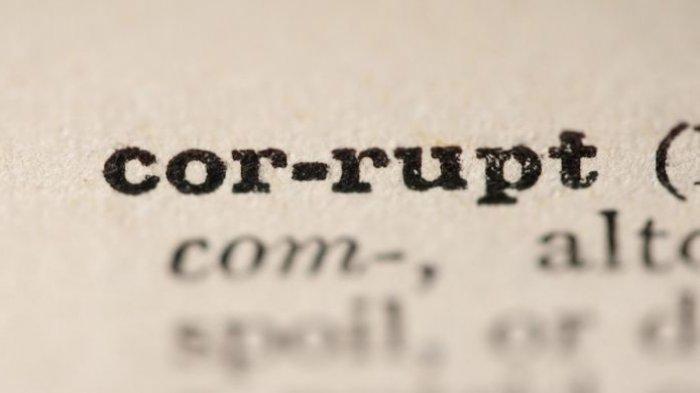 Akhirnya KPK Ungkap Sosok Tiga Tersangka Baru Korupsi Cetak Sawah di Dairi, Ada Satu Anggota Dewan